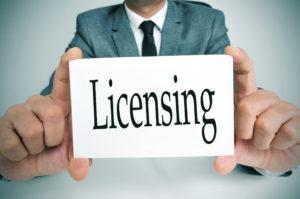 Citrix Licensing